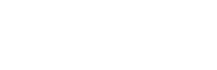 beingchristian2016-vector-logo-03